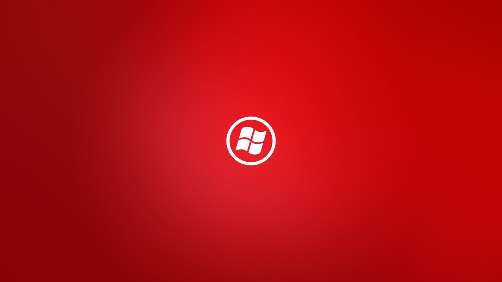 Top 10 most wanted windows 8 wallpapers 2013 cliccme for Best home wallpaper 2013